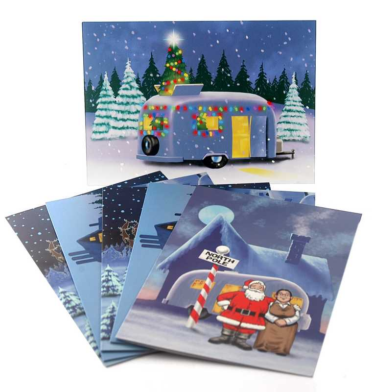 Small_Airstream%20Christmas%20Cards%20All
